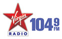 Virgin Radio!